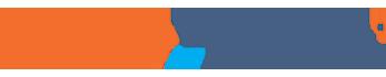 logo_microreve