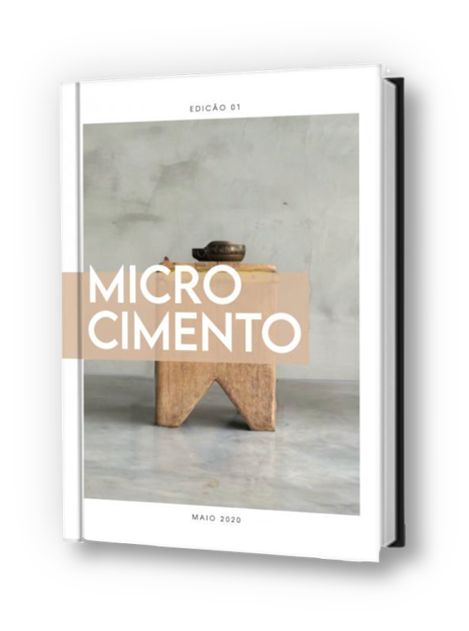 EBOOK GUIA DO MICROCIMENTO