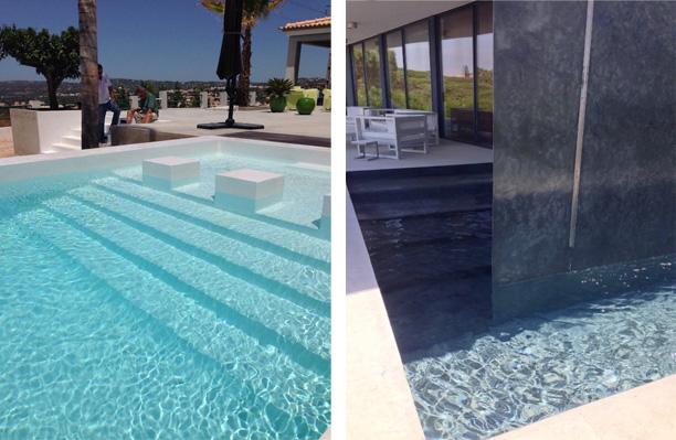 piscinas-e-saunas