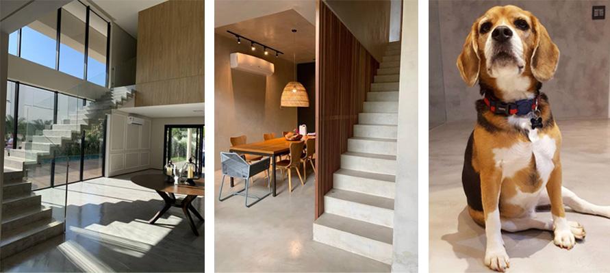 pisos-e-escadas