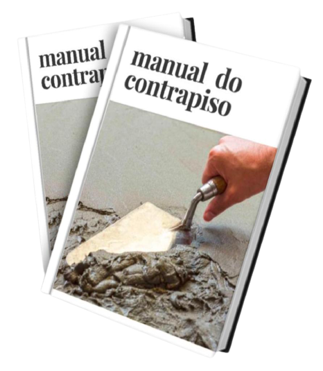 manual-contrapiso
